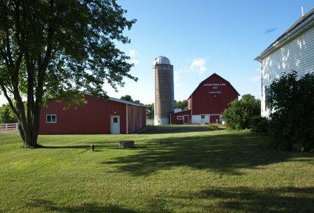farm-pic-450w